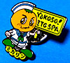 Pins_yokoso_ito_spa_mikarin
