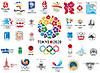 Olympic_emblem