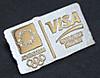 Pins_2004_athens_olympic_visa