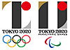 2020_tokyo_olympic_paralympic_emble