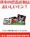 Pins_ja_group_kumamoto