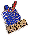 Pins_pierre_clarence