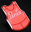 Pins_2015_japan_athletics_national_