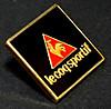 Pins_le_coq_sportif_logo