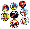 Pins_jonathan_wheres_wally