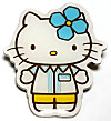 Pins_raffine_hello_kitty