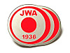 Pins_japan_weightlifting_associatio