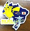 Pins_fake_rio_2016_tv_tokyo