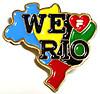 Pins_2016_rio_de_janeiro_olympic_fi