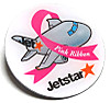 Pins_jetstar_airways_pink_ribbon
