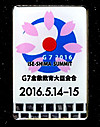 Pins_2016_summit_kurashiki_educatio