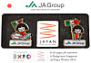 Pins_milano_expo_2015_ja_group