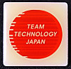Pins_2011_team_technology_japan
