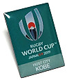 Pins_rugby_world_cup_japan_2019_kob
