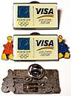 2004_athens_olympic_visa_mascots_sl