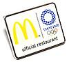 Pins_tokyo_olympic_mcdonalds