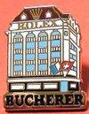 Bucherer_ag_luzern