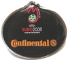 Euro_2008_continental