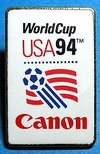 Pin_1994_wc_cannon