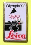 pins1992leica