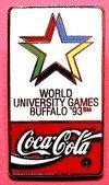 Pins_1993_wug_coke