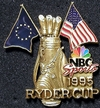 Pins_1995_ryder_cup_nbc