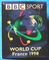Pins_1998_world_cup_1998_bbc_sports