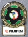 Pins_2002_fifa_fujifilm