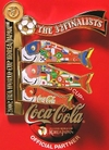 Pins_2002_fifa_world_cup_cocacola_the_32