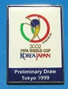 Pins_2002_fifa_world_cup_preliminary_dra