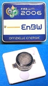 Pins_2002_wc_enbw