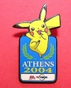 Pins_2004_athens_olympic_tv_tokyo_13