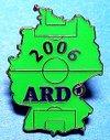 Pins_2006_ard