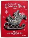 Pins_ambassador_christmas_2003