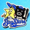 Pins_baystars_with_boobo