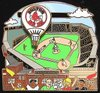 Pins_boston_red_sox_fenway_park_charles_