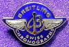 Pins_breitling