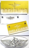 Pins_breitling_silver