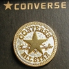 Pins_converse_all_star