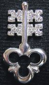 Pins_corum_key_symbol