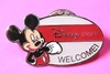 Pins_disney_store_welcome_04
