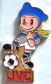 Pins_fifa_1997_u17_jvc