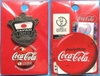 Pins_fifa_wc_gh_japan_coke