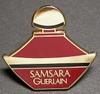 Pins_guerlain_samsara