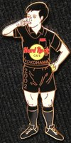 Pins_hard_rock_cafe_yokohama_2002_soccer