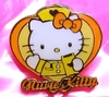 Pins_hello_kitty_fukoku_life_15
