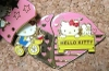 Pins_hello_kitty_heart_puzzle_1