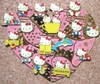 Pins_hello_kitty_heart_puzzle_2