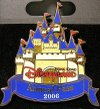 Pins_hong_kong_disneyland_2006_annual_pa
