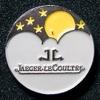 Pins_jaeger_lecoultre